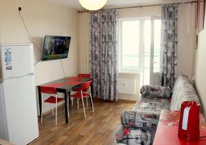 Versal Apartment