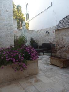 Alberobello Casa Vacanze