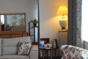 Гранд Отель Европа - фото 21