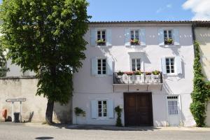 B&B La Larguesa - Accommodation - Quillan