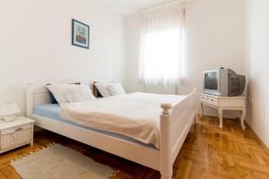 Apartment Zagreb Špansko
