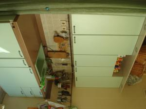 Classic Apartment V.O.