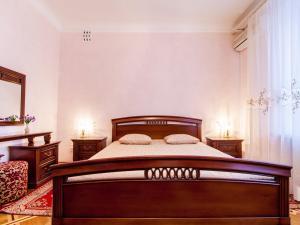 obrázek - Zhovtneviy Hotel