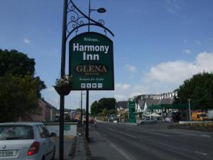 obrázek - Harmony Inn - Glena House
