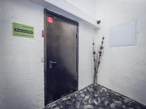 Mini-Hotel Entrance N2, Hotely  Moskva - big - 38