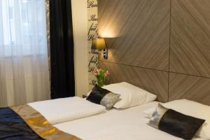 Arthotel ANA Boutique Six