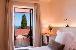 obrázek - L'Aixart Aiguablava Hotel