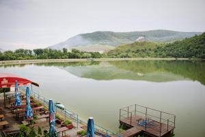 Penzion Flipper