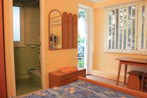 Anni Hotel, Hotely  Haspra - big - 89