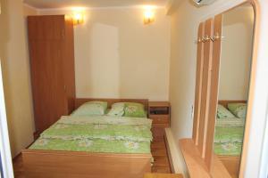 Anni Hotel, Hotely  Haspra - big - 90