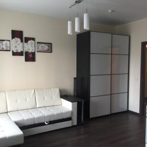 Апартаменты на Московском проспекте 73 Блок А, Апартаменты  Санкт-Петербург - big - 7