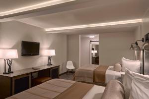 Fredericksburg Inn and Suites, Hotely  Fredericksburg - big - 2