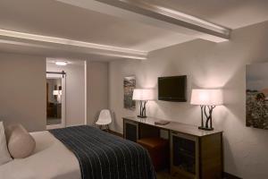 Fredericksburg Inn and Suites, Hotely  Fredericksburg - big - 21