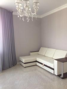 Apartment on Primorskaya 1, Apartmány  Gelendzhik - big - 13
