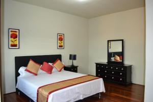 Negril Sky Blue Resorts LTD - All Inclusive