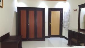 Deyala Hotel Apartments 2, Residence  Riyad - big - 13