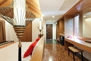 ZEN Premium Chalong Phuket, Hotels  Chalong  - big - 15