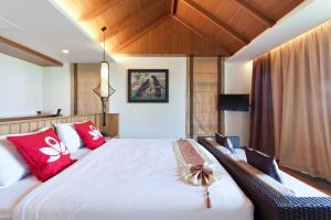 ZEN Premium Chalong Phuket, Hotels  Chalong  - big - 18