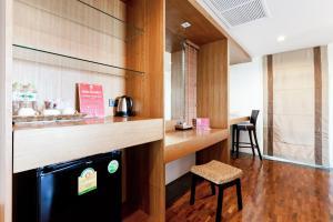 ZEN Premium Chalong Phuket, Hotels  Chalong  - big - 19