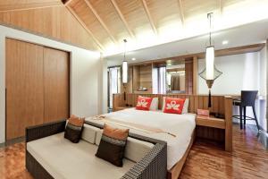 ZEN Premium Chalong Phuket, Hotels  Chalong  - big - 20