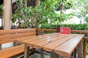 ZEN Premium Chalong Phuket, Hotels  Chalong  - big - 21