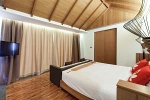 ZEN Premium Chalong Phuket, Hotels  Chalong  - big - 22