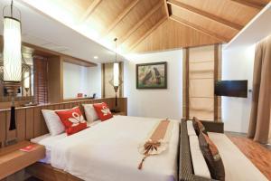 ZEN Premium Chalong Phuket, Hotels  Chalong  - big - 14
