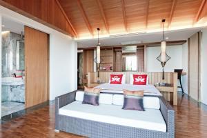 ZEN Premium Chalong Phuket, Hotels  Chalong  - big - 4