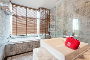 ZEN Premium Chalong Phuket, Hotels  Chalong  - big - 5