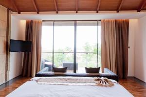 ZEN Premium Chalong Phuket, Hotels  Chalong  - big - 24