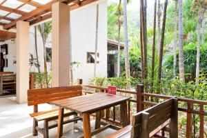ZEN Premium Chalong Phuket, Hotels  Chalong  - big - 25