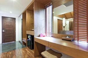 ZEN Premium Chalong Phuket, Hotels  Chalong  - big - 26