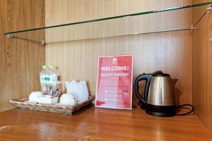 ZEN Premium Chalong Phuket, Hotels  Chalong  - big - 28