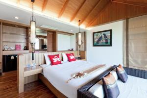 ZEN Premium Chalong Phuket, Hotels  Chalong  - big - 2