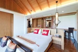 ZEN Premium Chalong Phuket, Hotels  Chalong  - big - 7
