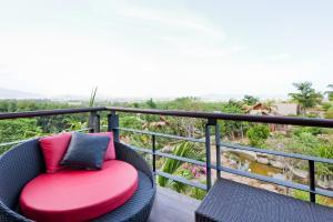 ZEN Premium Chalong Phuket, Hotels  Chalong  - big - 31
