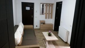 Apartament Carmen, Apartmány  Piatra Neamţ - big - 32
