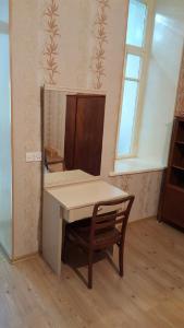 Апартаменты На Сулеймана Рагимова 201 - фото 2