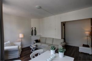 obrázek - City Aparthotel Beekstraat