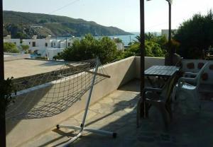 obrázek - Marietta Studios Patmos