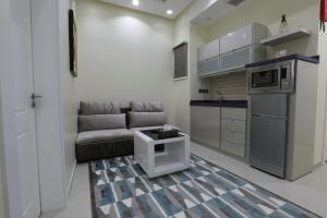 Dorrah Suites, Aparthotels  Riyadh - big - 79
