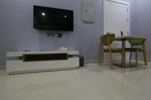 Dorrah Suites, Aparthotels  Riyadh - big - 59