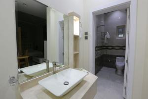 Dorrah Suites, Aparthotels  Riyadh - big - 36