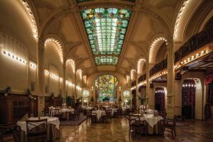 Бельмонд Гранд Отель Европа - фото 23