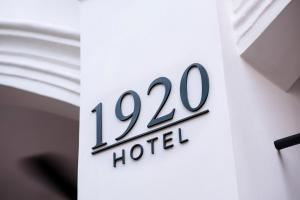1920 Hotel, Hotely  Siem Reap - big - 27