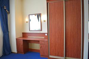 Отель Гранд - фото 14