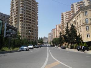 Апартаменты На Курбана Халилова 2 - фото 11