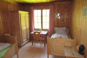 obrázek - Mountain Hostel