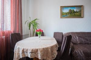 Апартаменты Гостиминск на Независимости 23 - фото 19