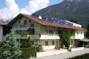 obrázek - Landhaus Schöpf